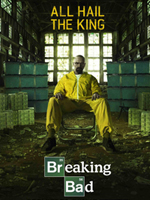 Breaking Bad- model->seriesaddict